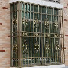 design grill steel window grill design steel window grill design suppliers and