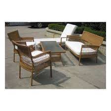 Rose Wood Sofa Set For Sale In Bangalore Maharaja Sofa Set Maharaja Sofa Set Suppliers And Manufacturers