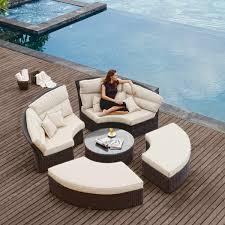 Cheap Modern Patio Furniture by Online Get Cheap Contemporary Outdoor Furniture Aliexpress Com