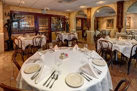 room restaurants in columbia md with private rooms design ideas