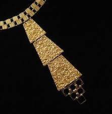 pauline rader necklace pauline rader mask necklace pauline rader