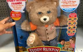 target teddy bear black friday top 15 holiday toys predicted to sell out before christmas the