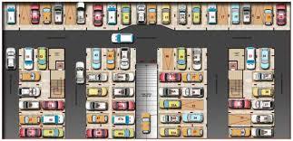 prithvi infrastructure apartment in mysore apartment in