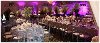 wedding flowers mississauga mississauga florist funeral flowers delivery in mississauga