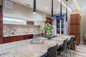 millennium home design inc the millennium rainey st rentals austin tx trulia