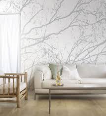 Bedrooms Wallpaper Designs The 25 Best Modern Wallpaper Ideas On Pinterest Geometric