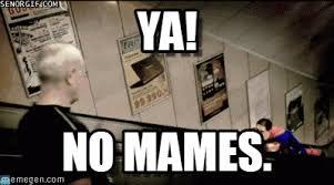 Spanish Memes Facebook - ya escalator superman meme on memegen