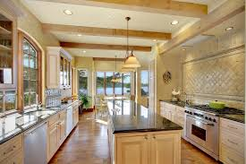 timeless kitchen backsplash 7 timeless kitchen features that will never go out of style porch