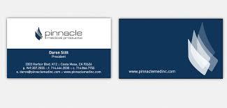 Latest Business Card Designs 56 Business Card Design Inspiration For Saudi Business Best 25