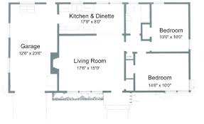 apartments simple house plans to build simple house plans to