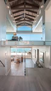 Best  Beach House Interiors Ideas On Pinterest Beach House - Modern beach house interior design