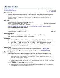 guaranteed resumes resume guaranteed