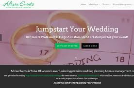 Wedding Planning Websites Attractive Wedding Party U0026 Event Planning Websites For Your
