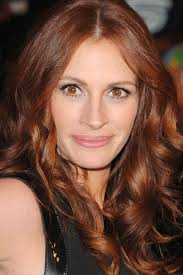 jennifer aniston hair color formula celebrity hair color youbeauty com