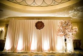 wedding backdrop hk masterpiece event decoration ltd