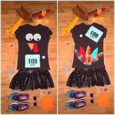 best 25 running costumes ideas on run disney costumes