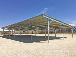 solar carports commercial solar carport design installation and
