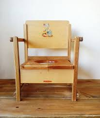 Potty Chairs 78 Best Vintage Potty Chair Images On Pinterest Potty Chair