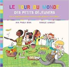 livre de cuisine du monde cuisine du monde pour les enfants un livre dans ma valise