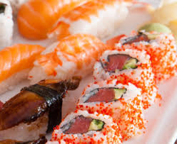 what does the word cuisine what does the word sushi sushi restaurant 24