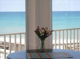 apartment vacation rentals by owner melbourne beach florida