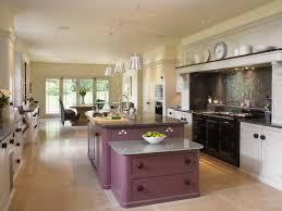 kitchen ideas westbourne grove luxury bespoke kitchens the cook s kitchen wilkinson 14