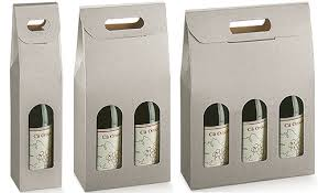 wine bottle gift box wholesale gift boxes shop wine boxes wine gift boxes wine carry boxes