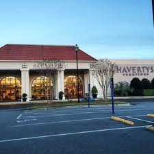 The Ivy Cottage Wilmington Nc by Havertys Furniture 10 Photos Furniture Stores 1319 Military