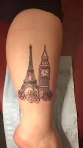 best 25 england tattoo ideas on pinterest icon tattoo little