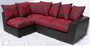 Corner Sofa Next Helibeds Same Day Or Next Day Delivery Of Sofa U0027s Harry Corner
