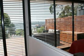 external venetian blinds classic blinds u0026 shutters newcastle