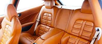 Car Interior Cloth Repair About Us Leather Care Products Leather Cleaner Repairs