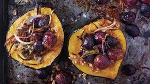 vegetarian entrees for thanksgiving meatless thanksgiving mains martha stewart