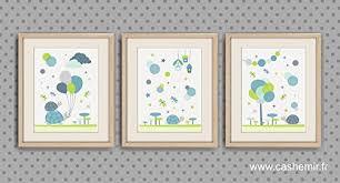 illustration chambre bébé affiche chambre bébé garçon décoration chambre bébé déco chambre