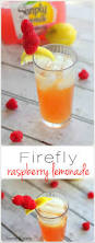 jun 9 firefly raspberry lemonade cocktail sweet tea vodka