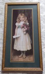 home interior framed homco home interior framed print letter roses