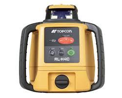 Amazon Com Titan Controls Dual by Rotary Lasers Amazon Com Measuring U0026 Layout Tools Laser