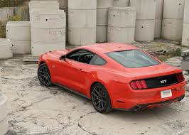 2015 mustang transmission is the mt 82 mustang transmission the same in the 2015 s550
