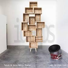 Mensole A Cubo Ikea by Ikea Scaffali Legno Offerte E Risparmia Su Ondausu
