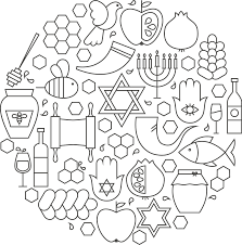 customandcraft org custom u0026 craft jewish rituals created by you