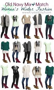 old navy hours on thanksgiving plus size mix and match winter fashion great wardrobe pieces