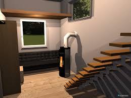 Schlafzimmer Nicht Heizen Fabian S Tiny Haus Pläne Und Ausbautagebücher Das Tiny House Forum