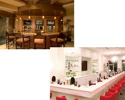 wet bar vs dry bar homeverity com