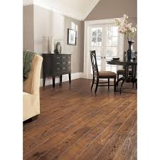 40 best one day images on pinterest home depot laminate