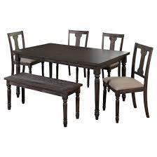 furniture kitchen table dining room sets target