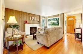 living room beautiful cozy living room ideas nowadays beautiful