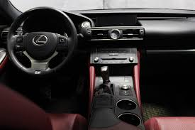 lexus suv for sale in edmonton used lexus on sale in edmonton ab