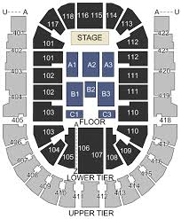 o2 arena floor seating plan o2 arena london seating chart stage london theatreland