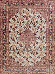 What Are Persian Rugs Made Of by Tribal Rugs City Rugs Antique City Vs Tribal Made Rugs
