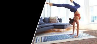 mma mats martial arts mats puzzle mats zebra athletics